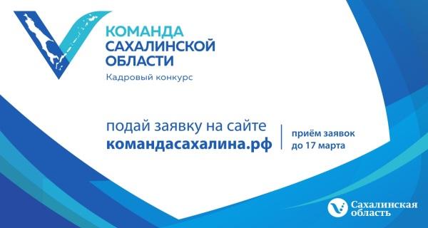 лого ксо